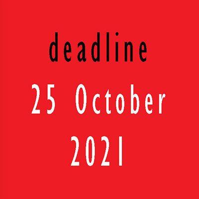 10 triennial deadline