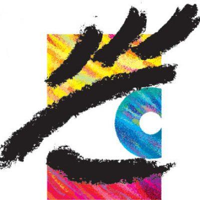 Logo Poster Triennial Sofia